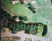 Lot 430 Pochard Dr., Conway image