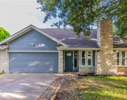2610 Water Well Ln, Austin image