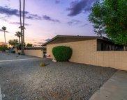 6622 E Avalon Drive, Scottsdale image