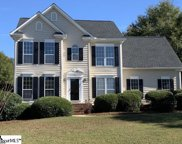 35 Crossvine Way, Simpsonville image