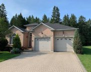 91 Lee's Gallery, Whitchurch-Stouffville image