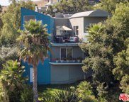 2040     Corral Canyon Road, Malibu image