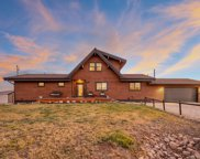 440 E Wasatch Way, Park City image