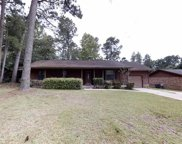 3629 Sweet Bay Dr, Pace image