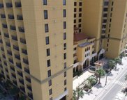 2600 N Ocean Blvd. Unit 402, Myrtle Beach image