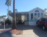 2800 W San Juan Circle Unit #255, Apache Junction image