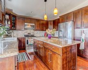 8203 Water View Ct, Spring Valley image