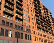 165 N Canal Street Unit #715, Chicago image