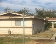 3402 Squire, Bakersfield image