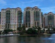 3620 Gardens Parkway Unit #901b, Palm Beach Gardens image