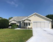 1119 Saldivar Road, The Villages image