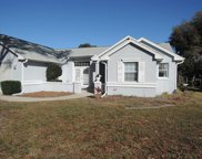 11639 Sw 78th Avenue, Ocala image
