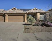 11160 E Greythorn Drive, Scottsdale image
