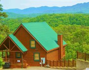 4518 Rocky Bluff Way, Pigeon Forge image