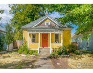 610 Laporte Ave, Fort Collins image