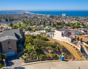 1265     Van Nuys St., Pacific Beach/Mission Beach image