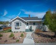 714 Pine Street, Kamloops image