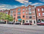 2051 W Belmont Avenue Unit #1, Chicago image