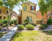 103 N 87th Avenue, Tolleson image