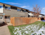 8075 Wolff Street Unit H, Westminster image