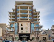 701 3 Avenue Southwest Unit 403, Calgary image