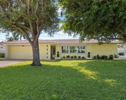 5250 Sunset Ct, Cape Coral image