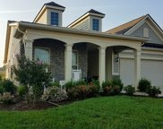 321 Carter Trail, Spring Hill image
