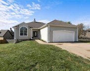 518 Forrest View Court, Raymore image