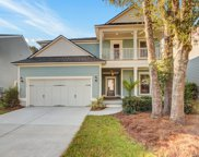 1146 Bright Court, Charleston image