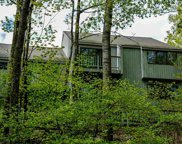 29 Loggers Run Unit 12, Glen Arbor image