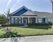 1411 Thistlewood Lane, South Chesapeake image