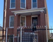 1426 S 49Th Court, Cicero image