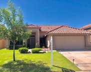1525 E Hearne Way, Gilbert image