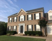 1601 Harrison Way, Spring Hill image
