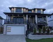 8408 Mctaggart Street, Mission image