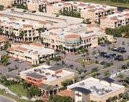 4883 Pga Boulevard Unit #305, Palm Beach Gardens image