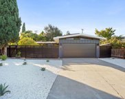 2527 Mardell Way, Mountain View image
