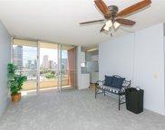 2740 Kuilei Street Unit 904, Honolulu image
