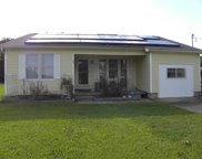 2815 Ferry Road, Baytown image