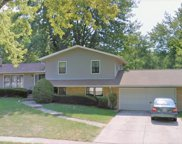 6937 Fairmount Avenue, Downers Grove image