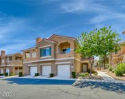 251 Green Valley Parkway Unit 4012, Henderson image
