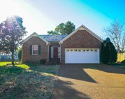 2951 Augusta Trace Dr, Spring Hill image