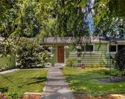 1515 213th Place SW, Lynnwood image
