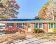 2936 Hodge Road, Knightdale image