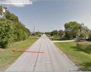 2466 SE West Blackwell Drive, Port Saint Lucie image