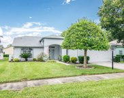 9612 Springmeadow Drive, New Port Richey image