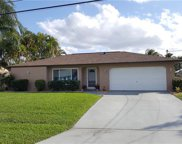 1410 SE 15th TER, Cape Coral image