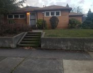 929 Ne 9th  Street, Grants Pass image