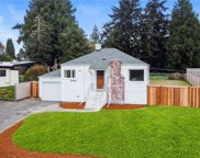 11848 12th Ave S, Burien image