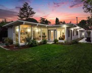 970 Dry Creek Rd, Campbell image